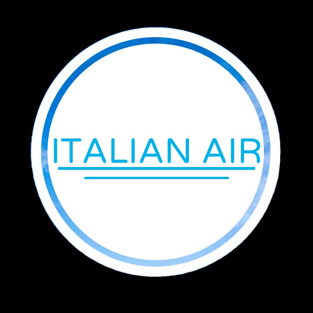 Italian Air